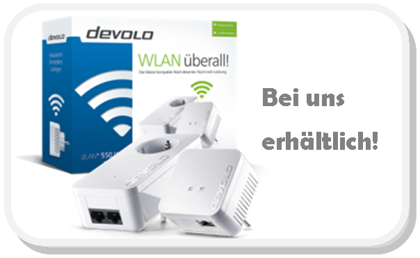 tl_files/products/wlan_ueberall.png