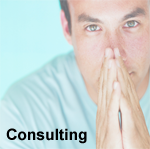 Business Software Ressing - Consulting