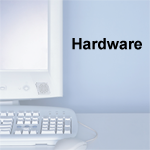 Business Software Ressing - Hardware-Produkte