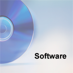 Business Software Ressing - Software-Produkte